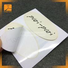 2015 High quality custom Inkjet Photo Paper