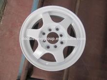 cheap big discount alloy wheel 12x4.5 rims
