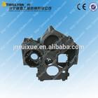 sinotruk howo truck parts timing gear housing 61557010008