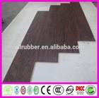 Anti static click system pvc vinyl tile.pvc plank floor