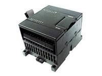 PLC digtal expanded module TEM2222T