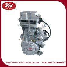 High quality Guangzhou 200cc motorcycle engine parts