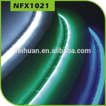 220V 100led per meter mini led neon flex