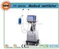 Vt-3010a ce phê duyệt phổ biến máy thở giá