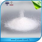 Water Treatment Chemical Usage Polyacrylamide Copolymer