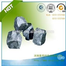 ferro de silicio de bario msds