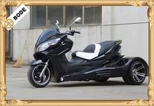 300CC Trike,EEC Trike