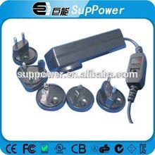 SAVE 20% AC DC CONSTANT VOLTAGE 20v 3a ac adaptor