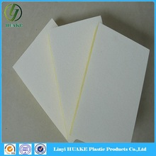 High quality products/home decor decorative plastic wall panels