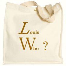 custom design promotion cotton bag