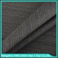 Tecido impermeável e respirável tecido laminado de tecido corta-vento