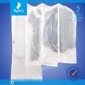 modello progettista libero sacchetti di indumento custom ingrosso