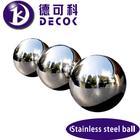 63mm manufacturer bearing precision stainless steel balls magnetic bearings