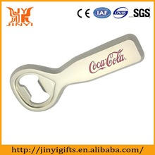 2014 hot best low price beer bottle opener for promotional