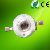 China Supplier Low Price High Power 1w Plant Grow Light LED