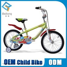 mini bicycle for 3 years old children