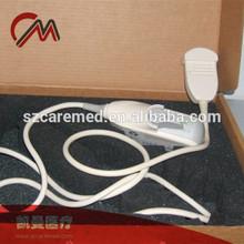 Compatible Medison AXC2-5EL ultrasound transducer for SA X8/Accuvix XQ/V10/V20