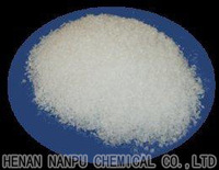 popular sell Manufacture supply cation polymer polyacrylamide pam coagulant pam