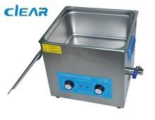 613HT Ultrasonic Cleaner