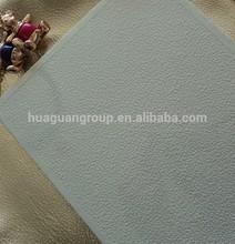 Aliexpress sound absorption 2*2 2*4 PVC gypsum ceiling tiles 60x60