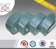 water acrylic /hotmelt 100g double sided cloth tape