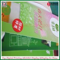 0.5 Density Printing Forex Sheet Board/Coreflute foammex board UV Print