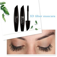 Easy money making small business ideas 3d mascara fiber