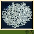 40% Long Glass Fiber Reinforced Polypropylene,PP-LGFT 40-10/Heat resistance PP granules