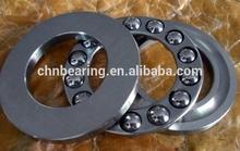 IOKO Thrust Ball Bearing 517/30ZHV Low Noise & High Precision
