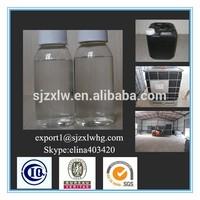 hno3 density 68% liquid