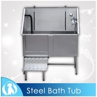 2015 Super Durable Bathtub for Dogs from China Factor