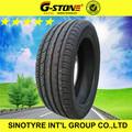 Importateurs de pneus chinois utilisé les prix des voitures du japon g. pierre, marque de pneus de haute qualité avec la cee dot gcc