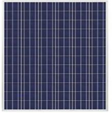 2015 best price chinese solar panel cost with tuv ce cso inmetro