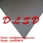 Graphite CAF Non-Asbestos Rubber Sheet