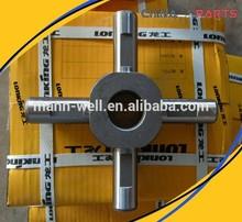 Lonking SDLG CDM835 CDM853 construction machinery parts LG30F.04323A spider