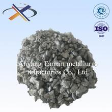 ferro silicon granule with good price from China plant ferro silicon plant