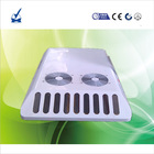 R134a roof mounted rv/van air conditioning equipment for sale