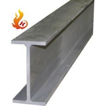 Structural carbon steel h beam profile H iron beam (IPE,UPE,HEA,HEB)