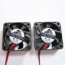 High Speed DC Cooling Fan 40x40x10 5V 12V 24V 4010S 12 Volt Fan Cooling