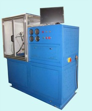 HOT SELLING,in stock,CRI200B-I Common Rail System Test Equipment