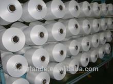 high tenacity polyester twisted yarn dty company