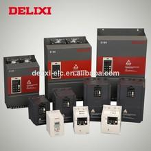 10kVA 220V ac frequency converter 50hz 60hz
