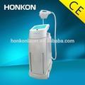 Honkon- 308ch excimer laser 308nm psoríase e vitiligo laser