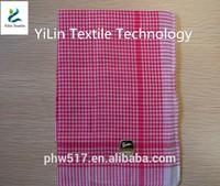 100% cotton Africa handkerchief Cheap Satin handkerchief no447DD-31