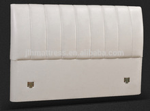 Hot selling wall bed murphy bed with low price MP3603