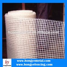 100% Polyester 3D Fabric Fiberglass Mesh