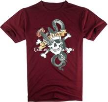 tshirt dress cheap t shirt men tshirt custom design clothing 100 cotton round neck oversize wear multi color