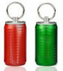 2015 promotional super drinks cans usb flash drive!