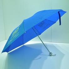 Decorative handmade umbrella head for adult