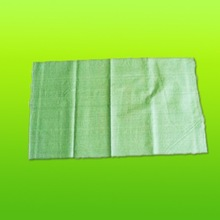 pp recycled material construction waste bag 5kg, construction waste woven bag 5kg bag of construction waste